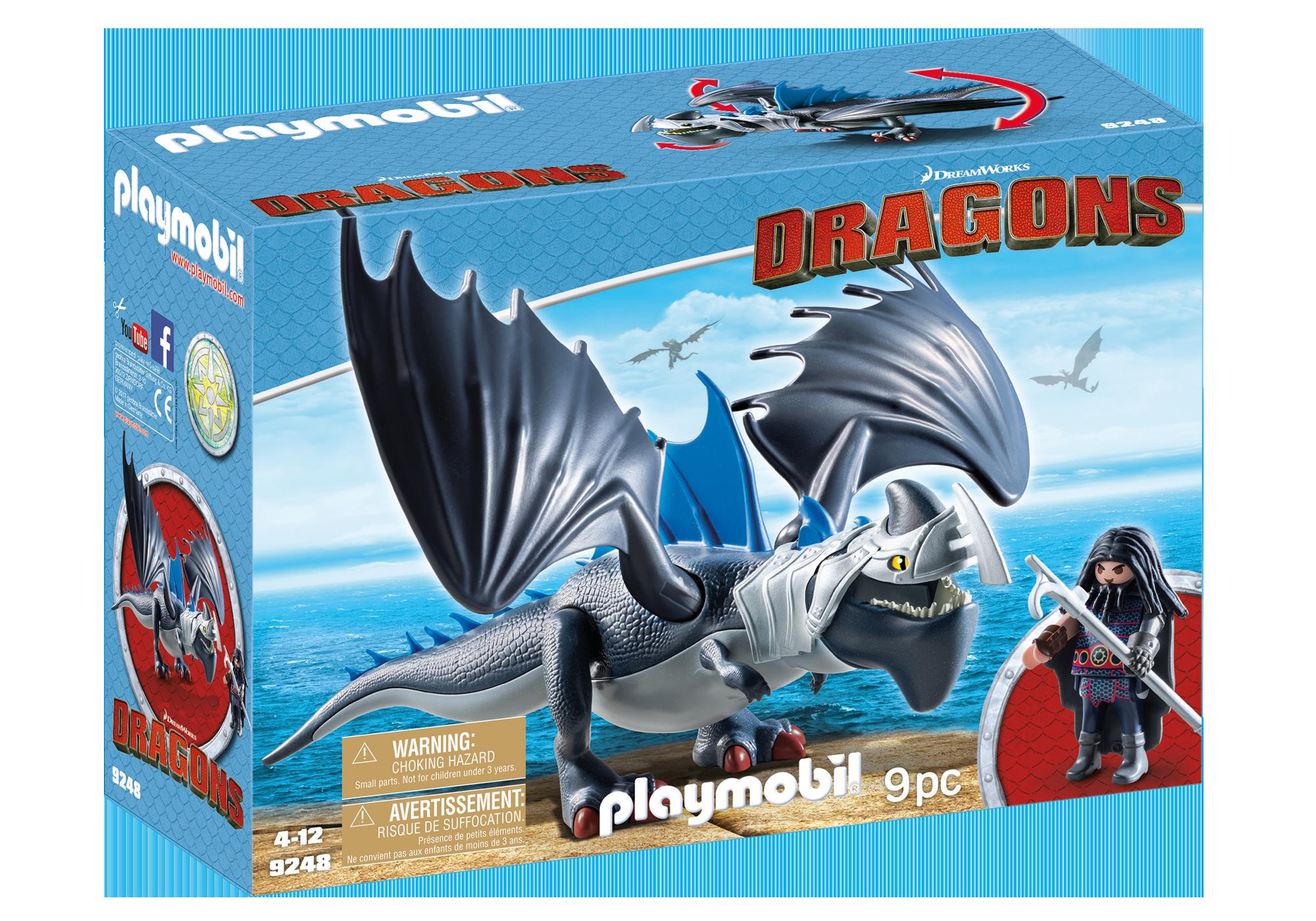 http://media.playmobil.com/i/playmobil/9248_product_box_front/Drago & Thunderclaw
