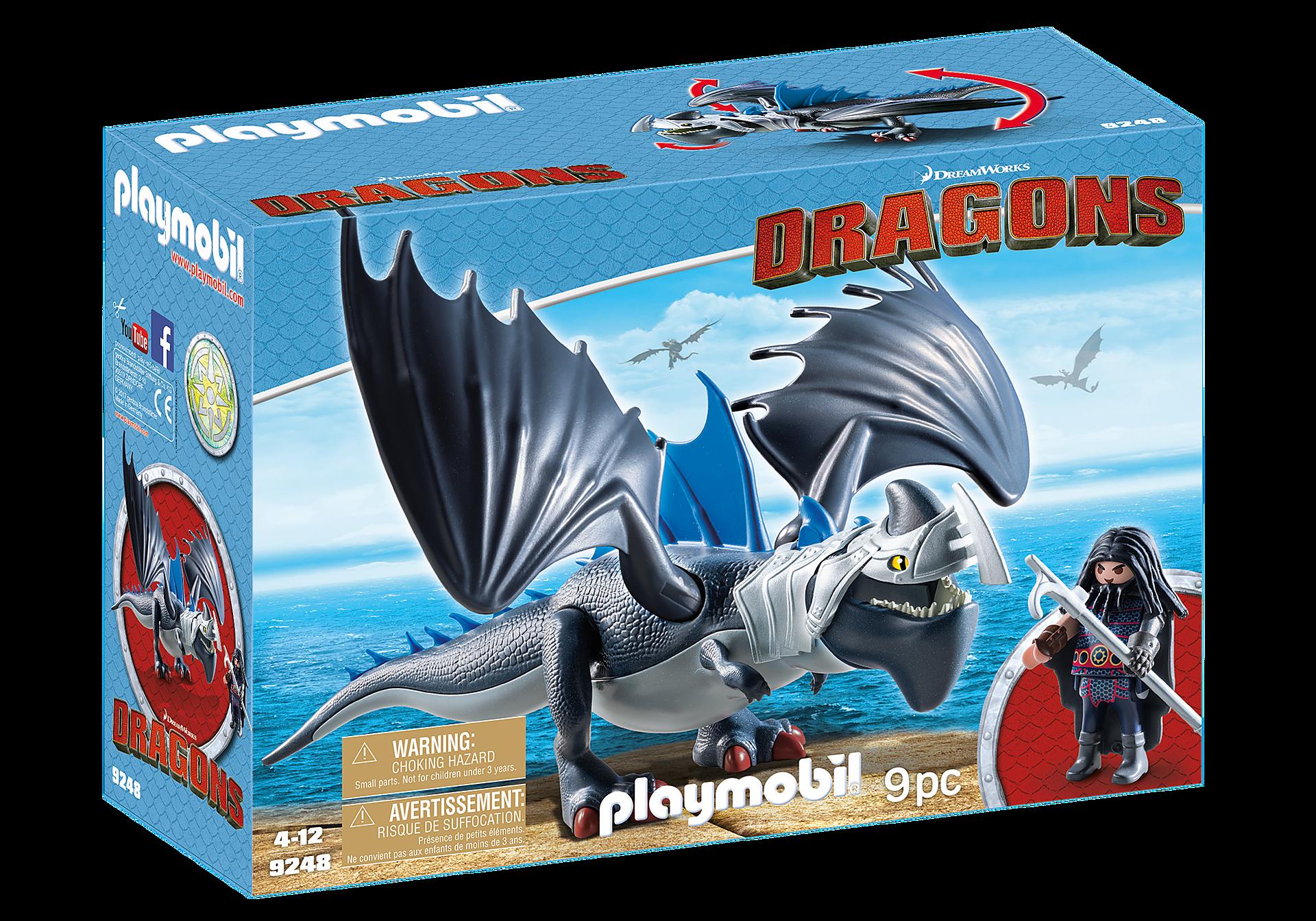 http://media.playmobil.com/i/playmobil/9248_product_box_front/Drago avec dragon de combat