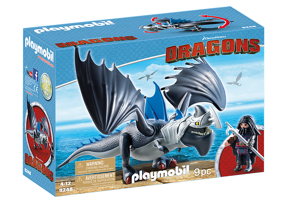 http://media.playmobil.com/i/playmobil/9248_product_box_front/Drago mit Donnerklaue