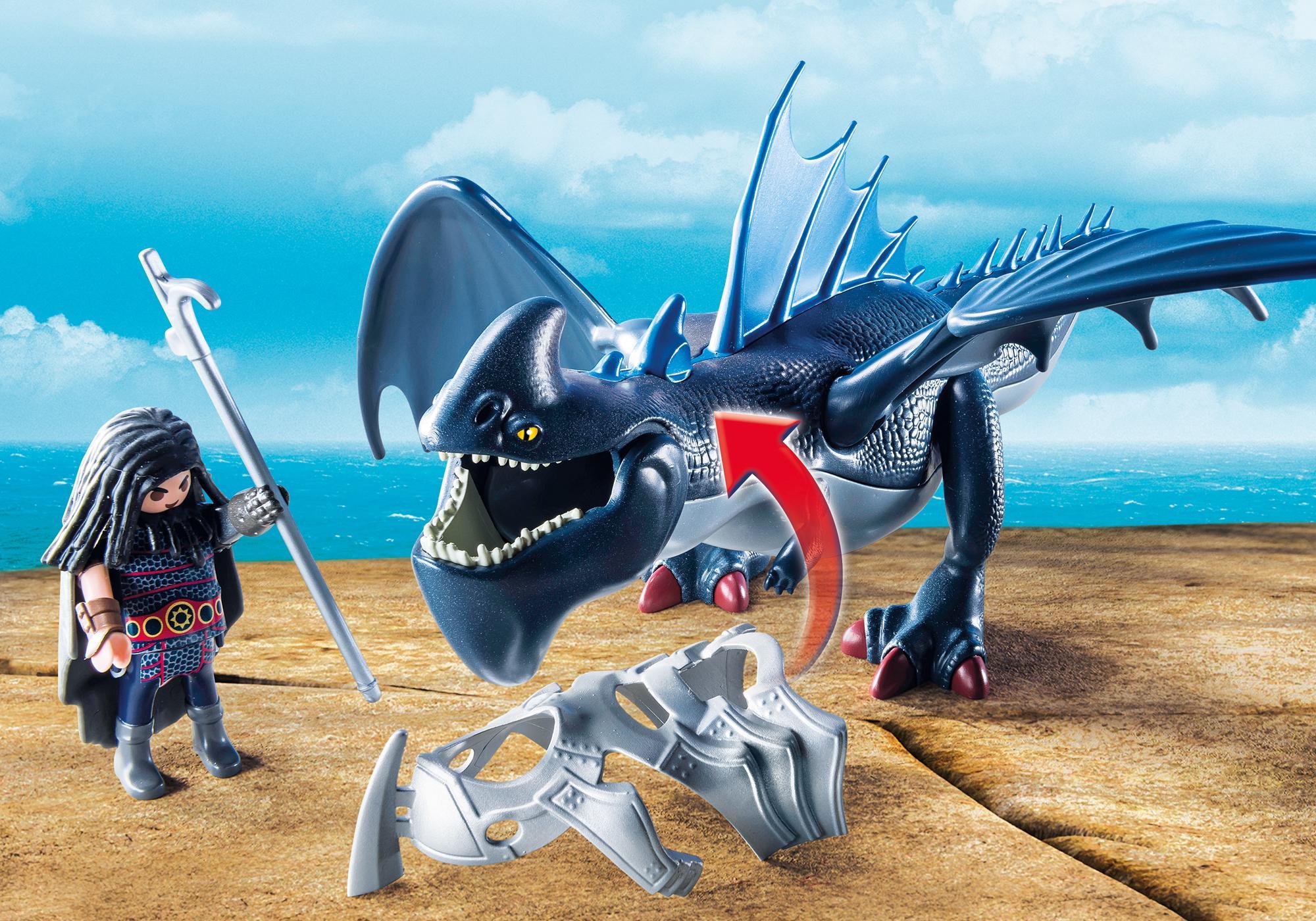 http://media.playmobil.com/i/playmobil/9248_product_extra1/Drago y Dragón con Armadura