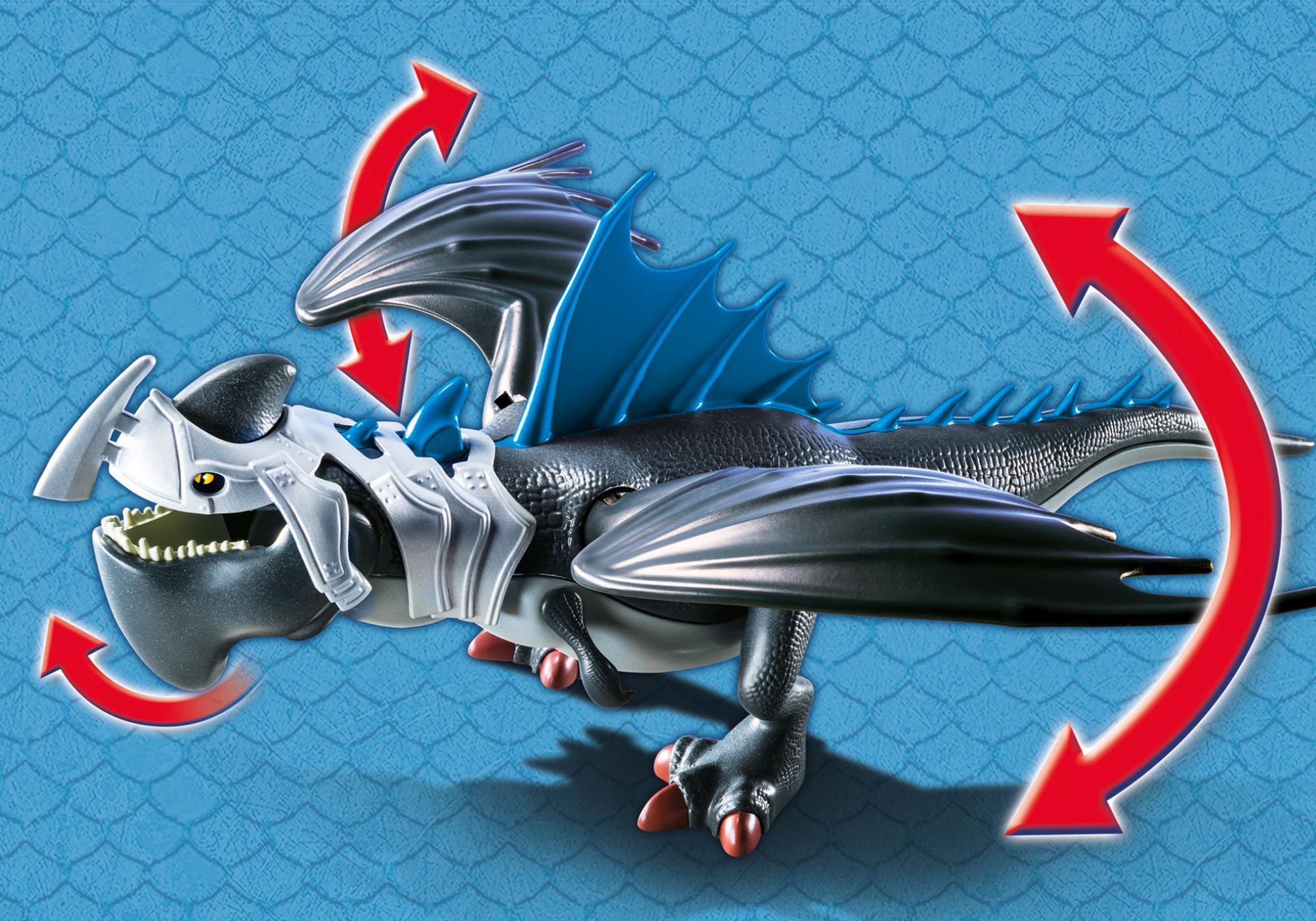 http://media.playmobil.com/i/playmobil/9248_product_extra2/Drago y Dragón con Armadura