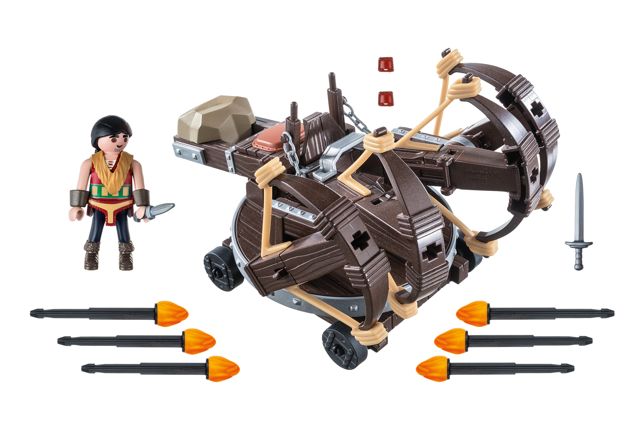 http://media.playmobil.com/i/playmobil/9249_product_box_back/Eret with 4 Shot Fire Ballista
