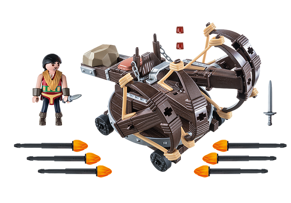http://media.playmobil.com/i/playmobil/9249_product_box_back/Eret with 4 Shot Fire Ballista