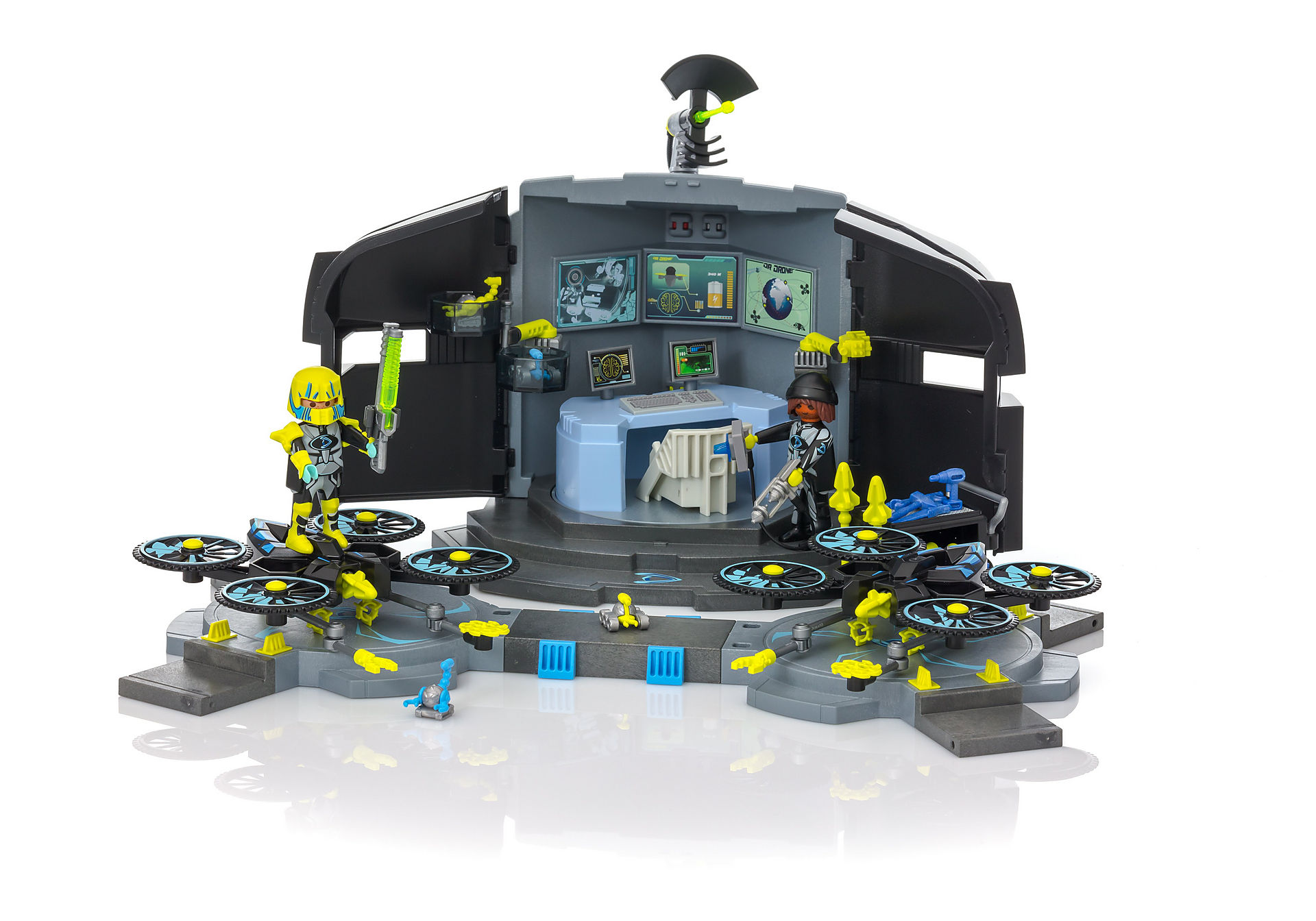 360degree image 2