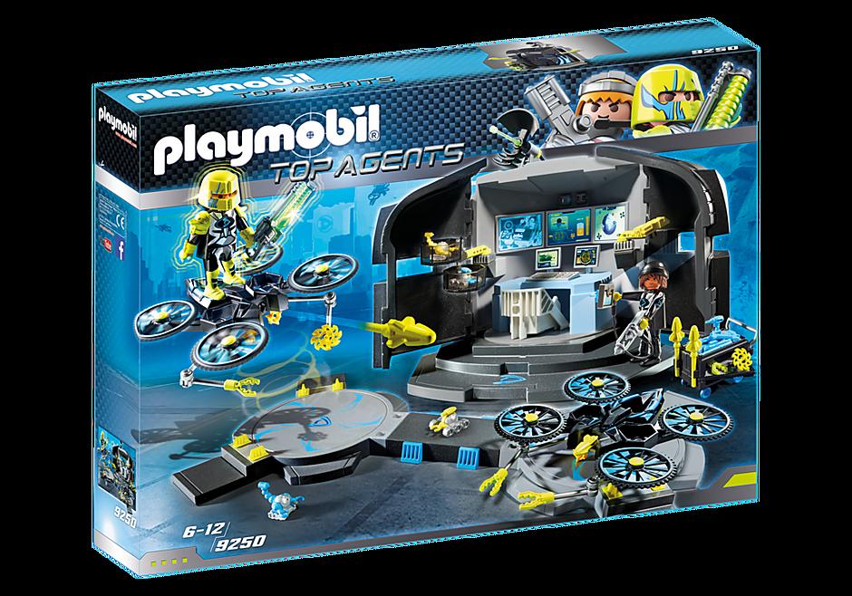 http://media.playmobil.com/i/playmobil/9250_product_box_front/Centrum dowodzenia Dr. Drone'a