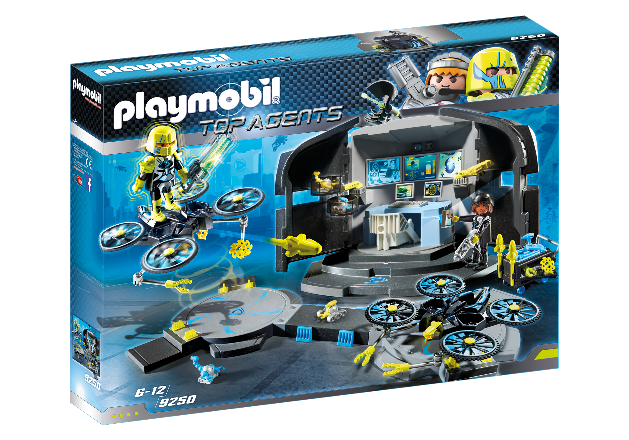 http://media.playmobil.com/i/playmobil/9250_product_box_front/Dr. Drone's Command Base