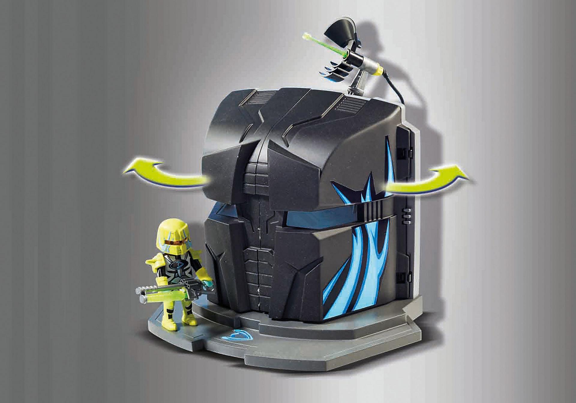 http://media.playmobil.com/i/playmobil/9250_product_extra3/Dr. Drone's Command Center