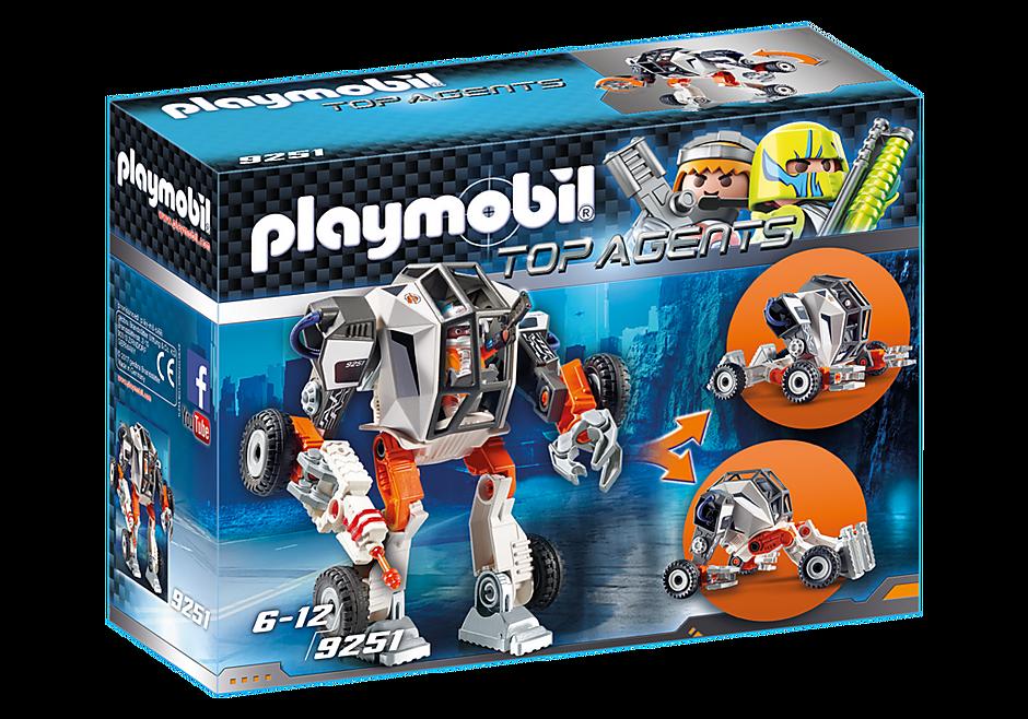 http://media.playmobil.com/i/playmobil/9251_product_box_front/Ρομπότ του Πράκτορα ΤΕΚ