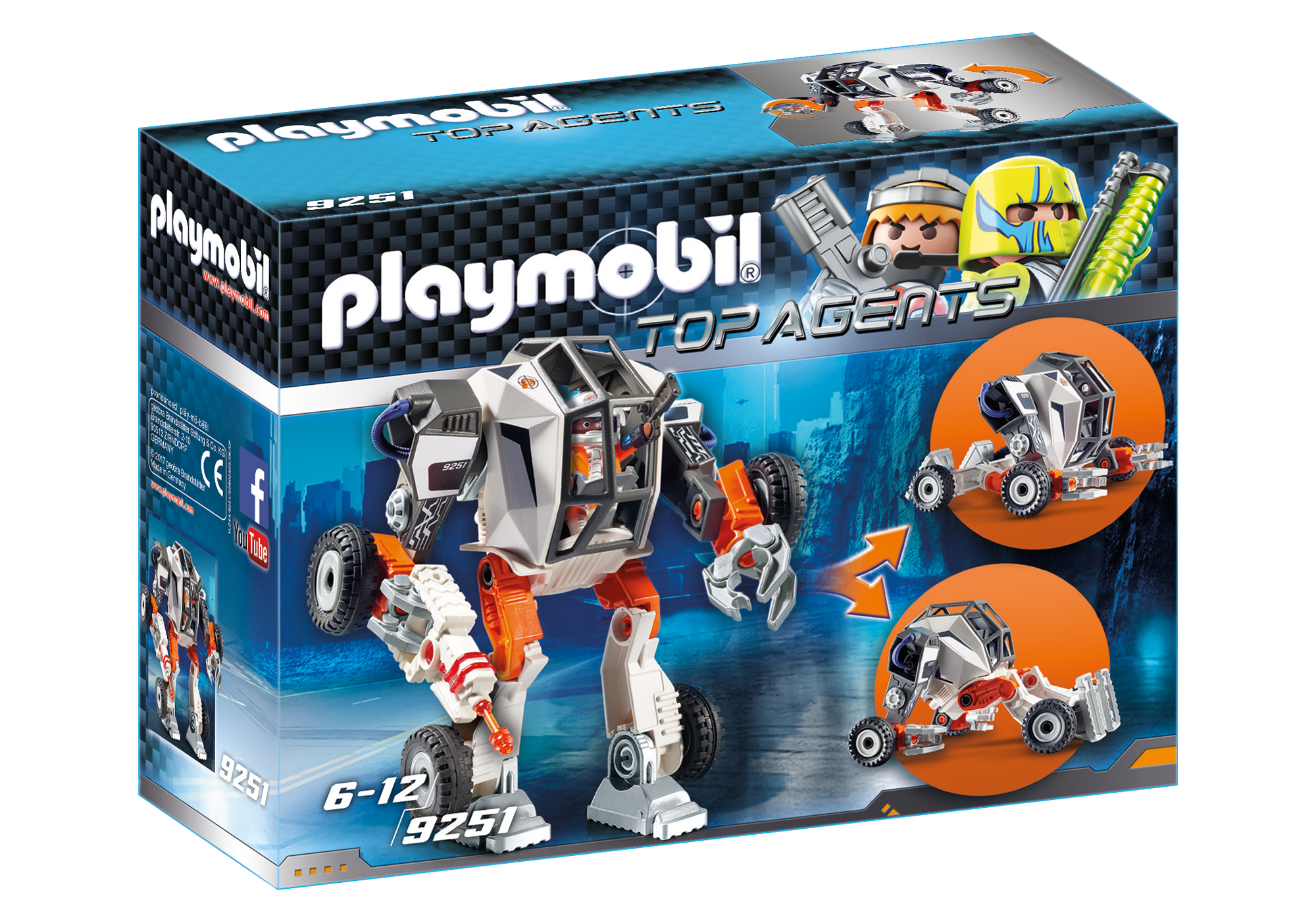 http://media.playmobil.com/i/playmobil/9251_product_box_front/Agent T.E.C.'s Mech