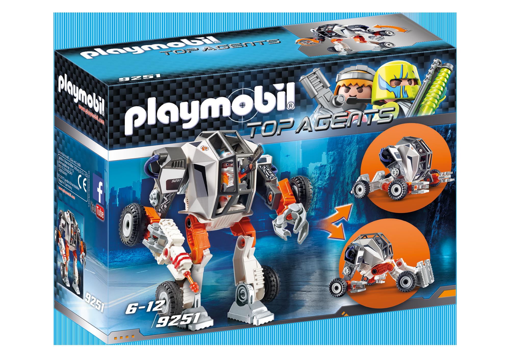 http://media.playmobil.com/i/playmobil/9251_product_box_front/Agent T.E.C.s' Robot