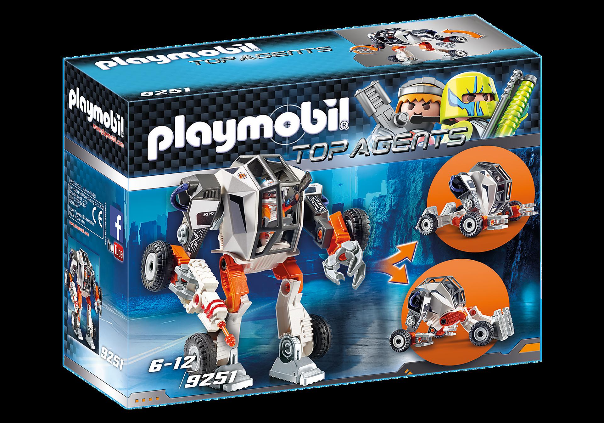 http://media.playmobil.com/i/playmobil/9251_product_box_front/Agente General com Robot