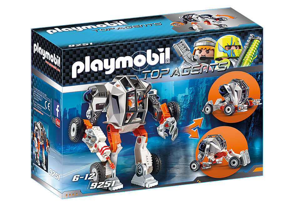 http://media.playmobil.com/i/playmobil/9251_product_box_front/Chef de la Spy Team avec Robot Mech