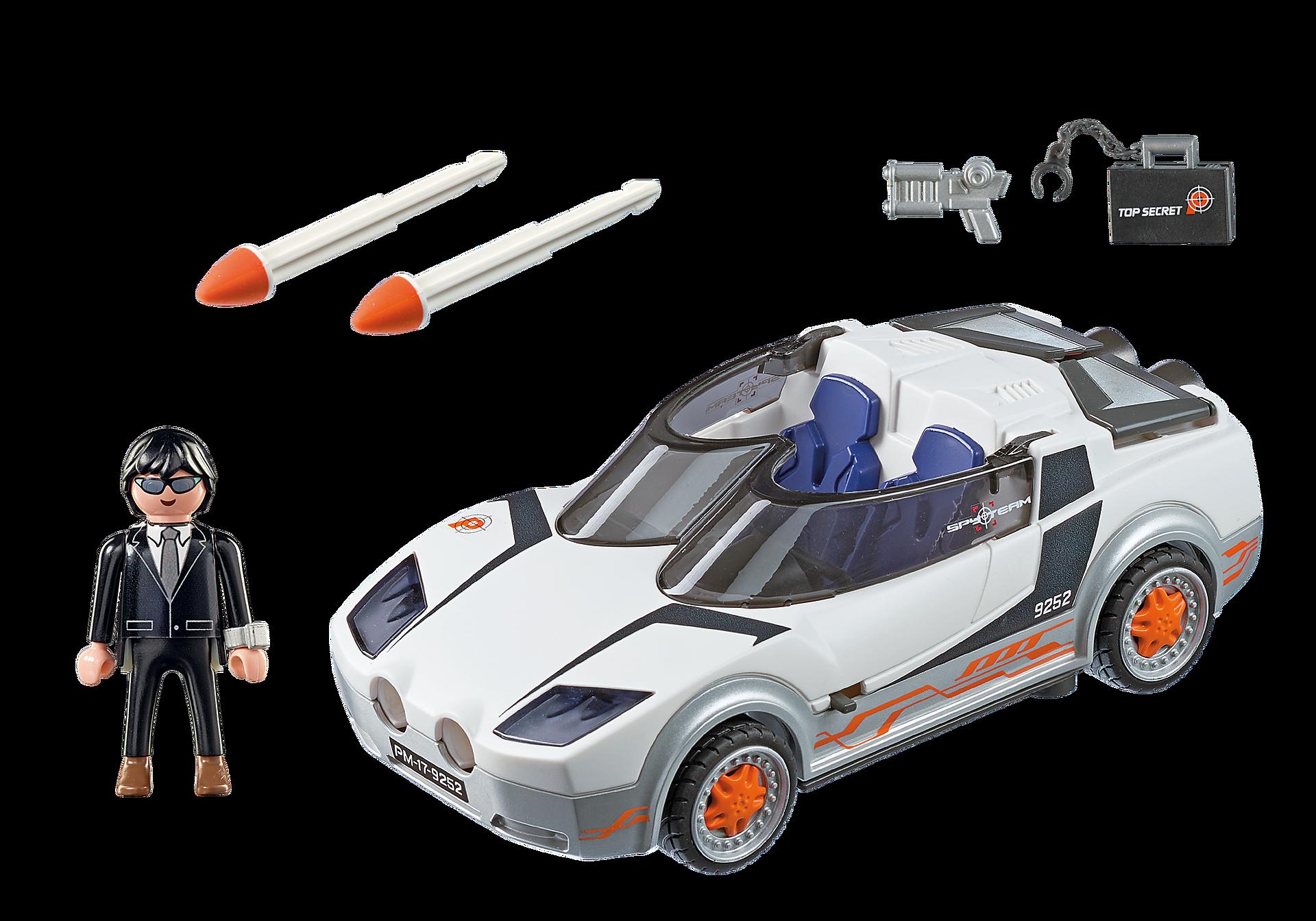 http://media.playmobil.com/i/playmobil/9252_product_box_back/Agent P.'s Spy Racer