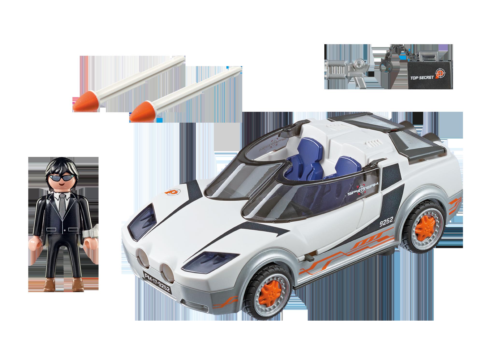http://media.playmobil.com/i/playmobil/9252_product_box_back/Agente Secreto com Racer