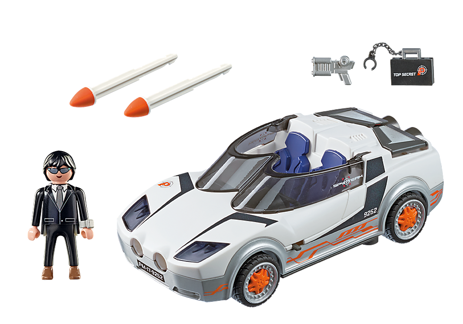 http://media.playmobil.com/i/playmobil/9252_product_box_back/Agente Secreto y Racer