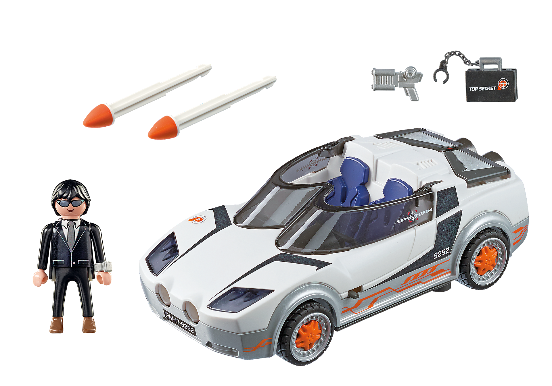 http://media.playmobil.com/i/playmobil/9252_product_box_back/Voiture de l'agent Pilote