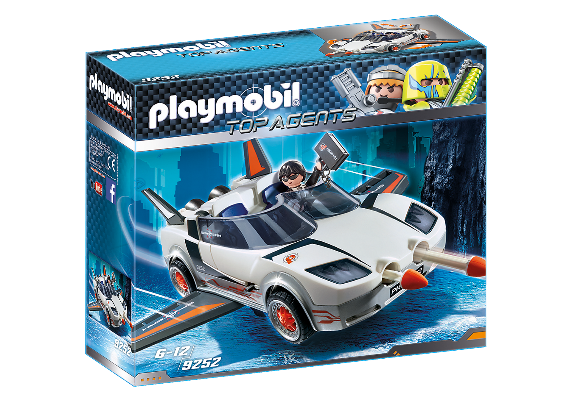 http://media.playmobil.com/i/playmobil/9252_product_box_front/Agent P. with Racer