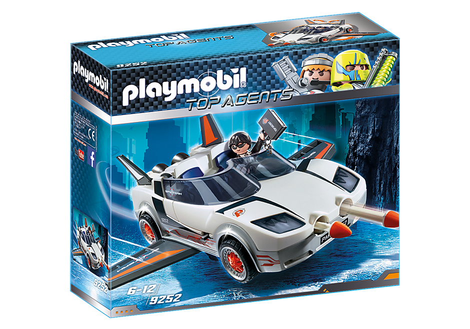 http://media.playmobil.com/i/playmobil/9252_product_box_front/Agent P.'s Spy Racer