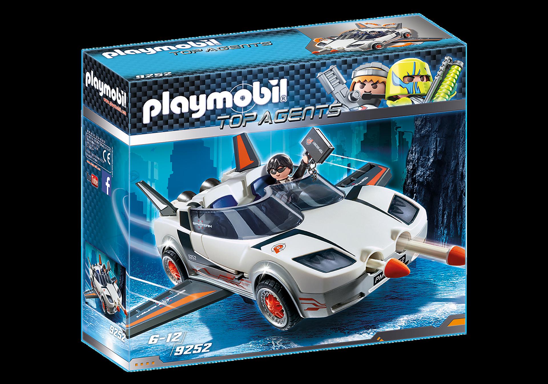 http://media.playmobil.com/i/playmobil/9252_product_box_front/Agent P.'s Spy Racer