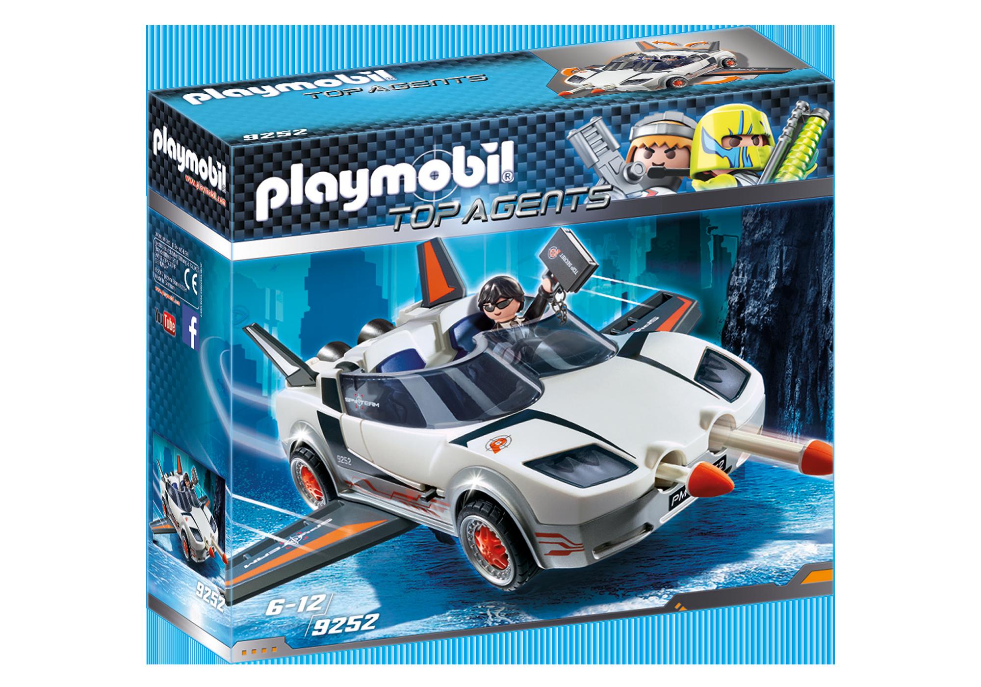 http://media.playmobil.com/i/playmobil/9252_product_box_front/Agente Secreto com Racer