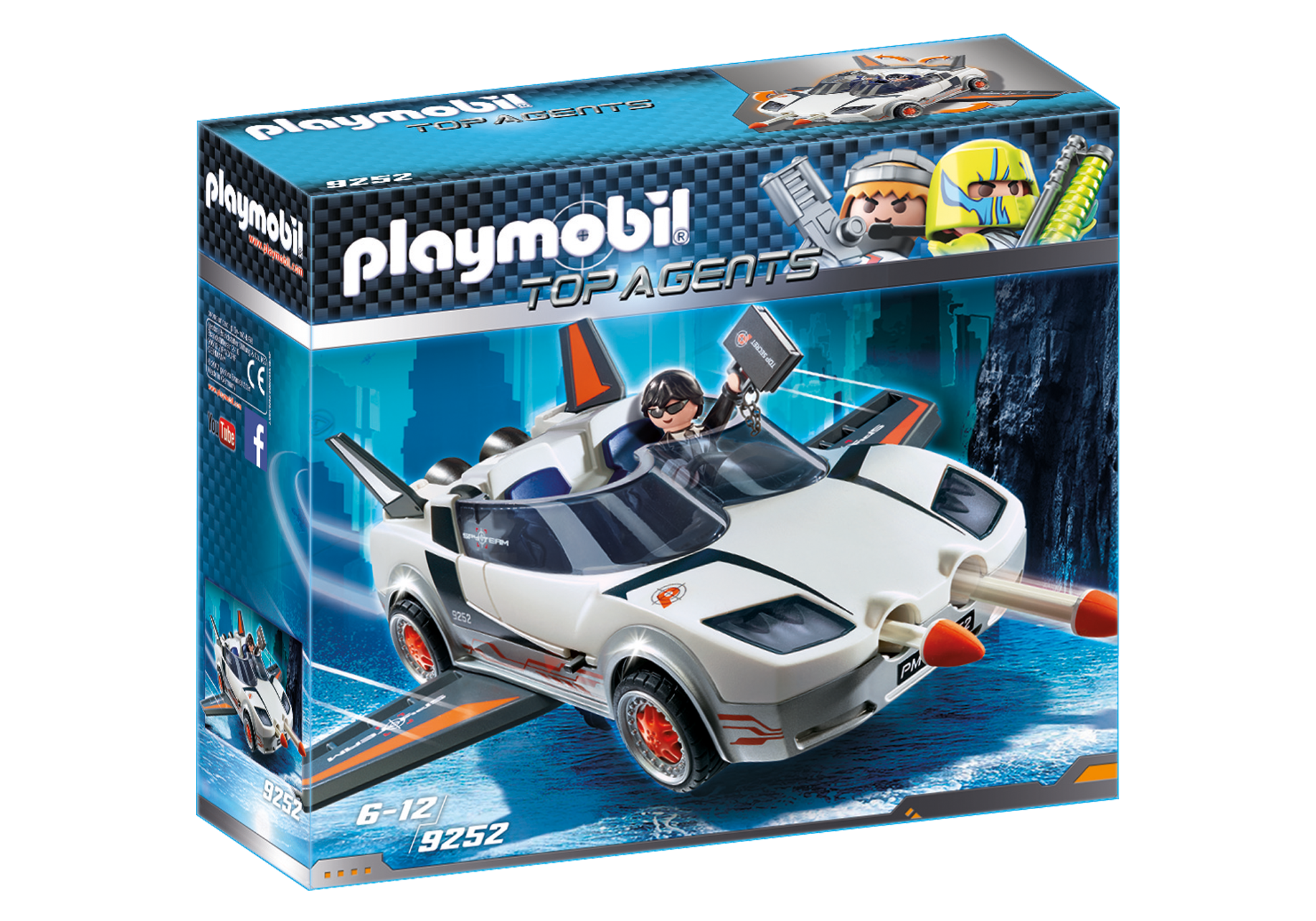 http://media.playmobil.com/i/playmobil/9252_product_box_front