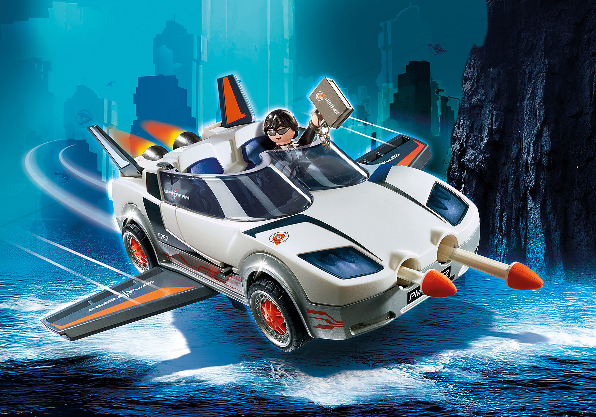 http://media.playmobil.com/i/playmobil/9252_product_detail/Agent P. with Racer