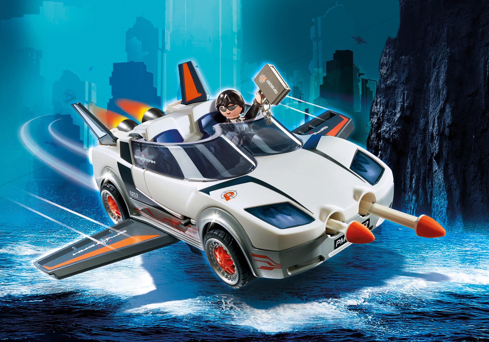 http://media.playmobil.com/i/playmobil/9252_product_detail/Agent P.'s Spy Racer