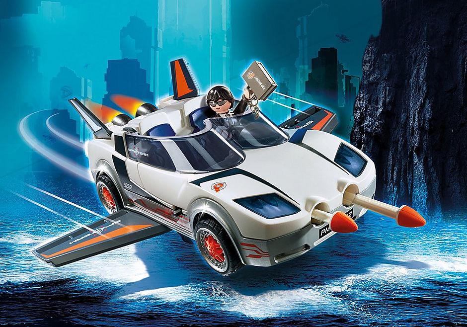 http://media.playmobil.com/i/playmobil/9252_product_detail/Agente Secreto y Racer