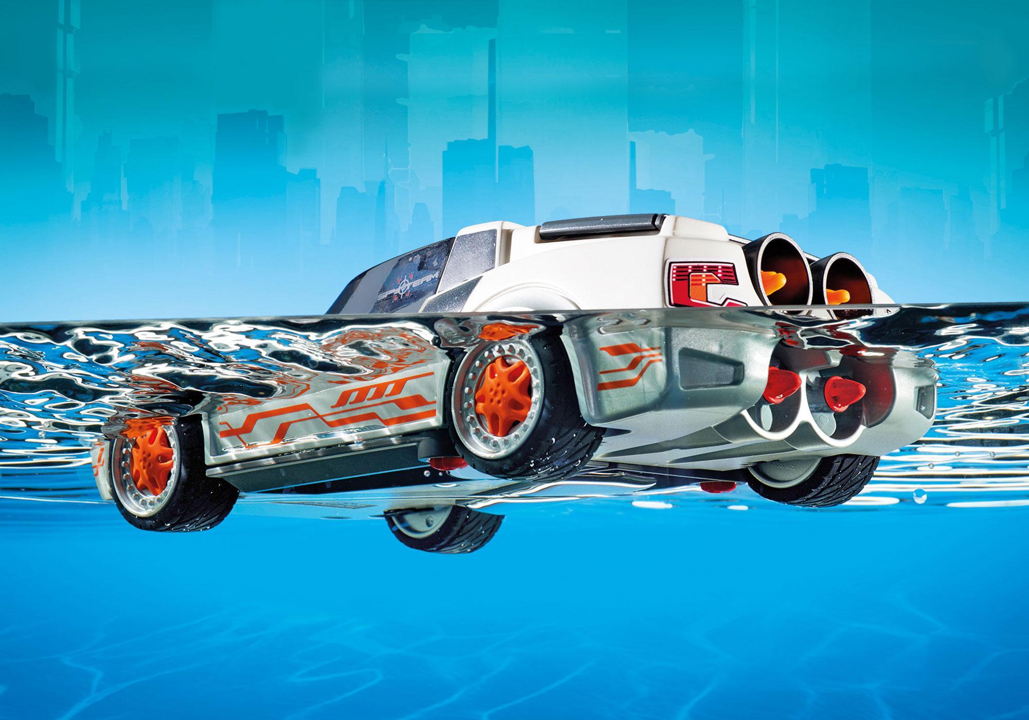 http://media.playmobil.com/i/playmobil/9252_product_extra1/Agente Secreto com Racer