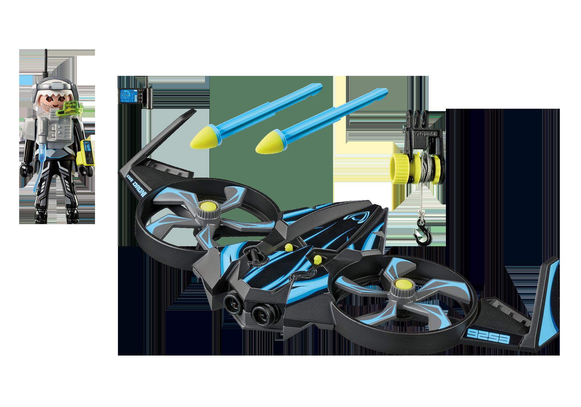 http://media.playmobil.com/i/playmobil/9253_product_box_back/Mega Drone