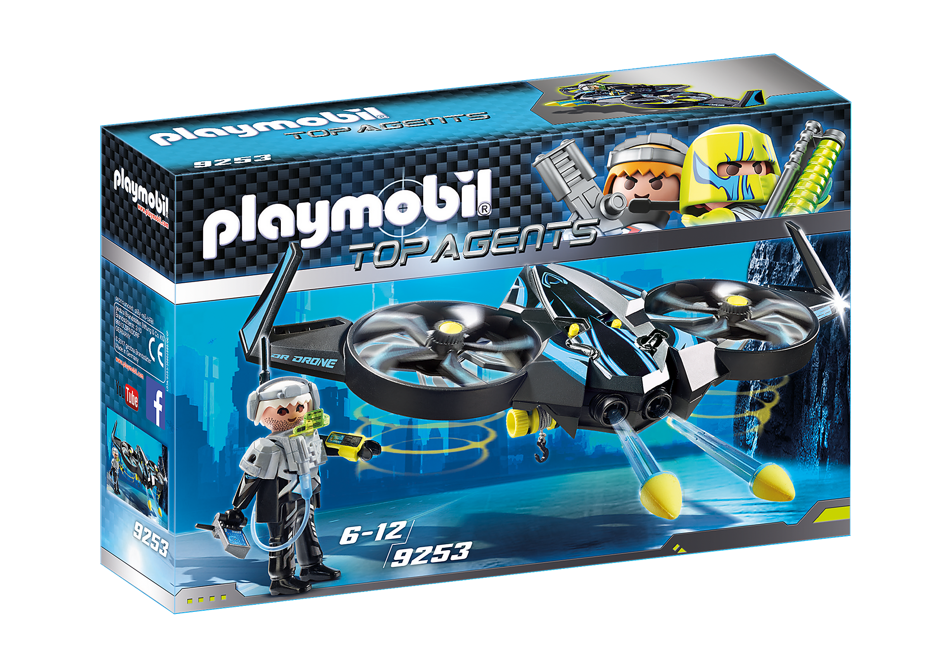 http://media.playmobil.com/i/playmobil/9253_product_box_front/Ιπτάμενο Mega Drone