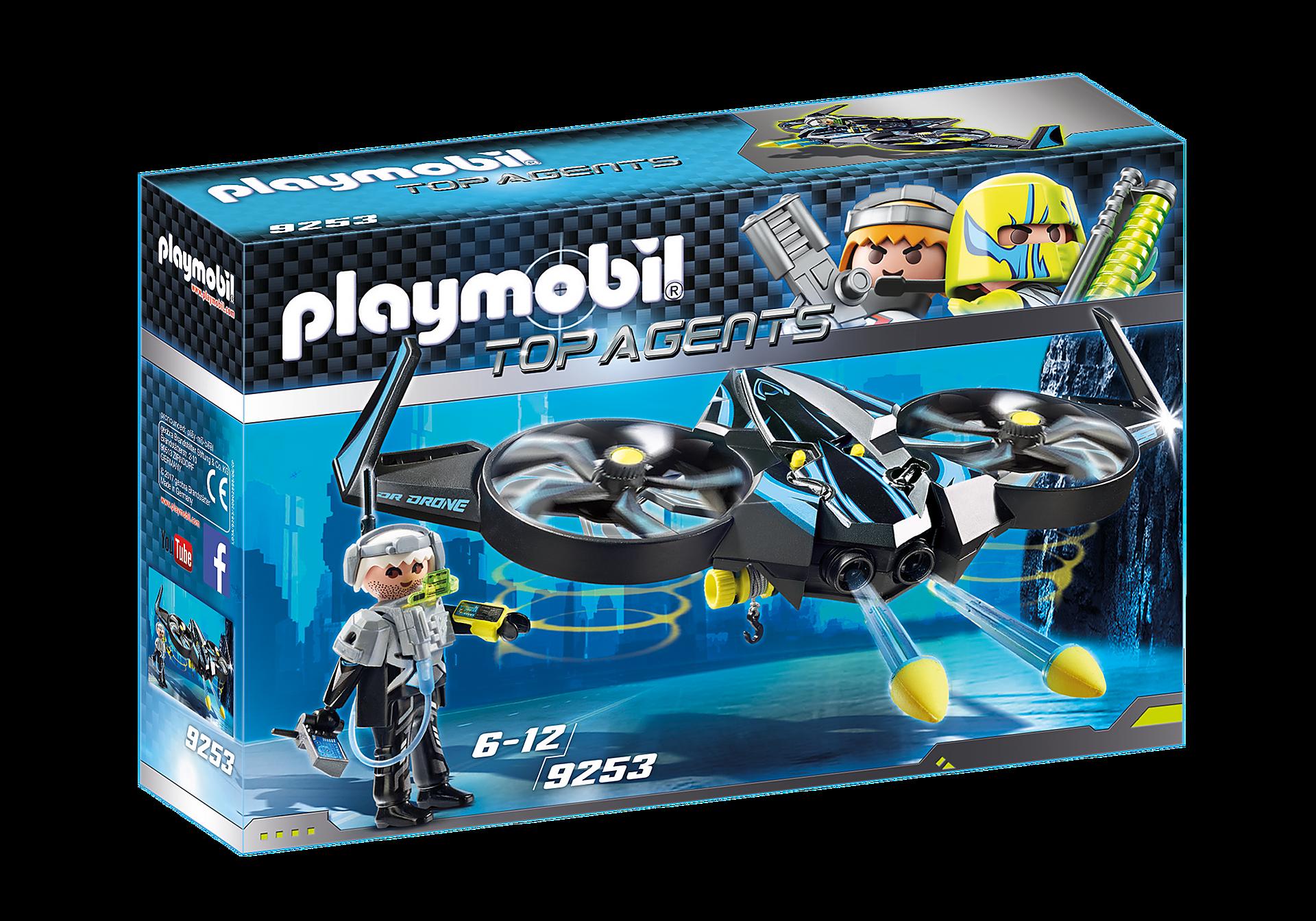 http://media.playmobil.com/i/playmobil/9253_product_box_front/Mega Drone