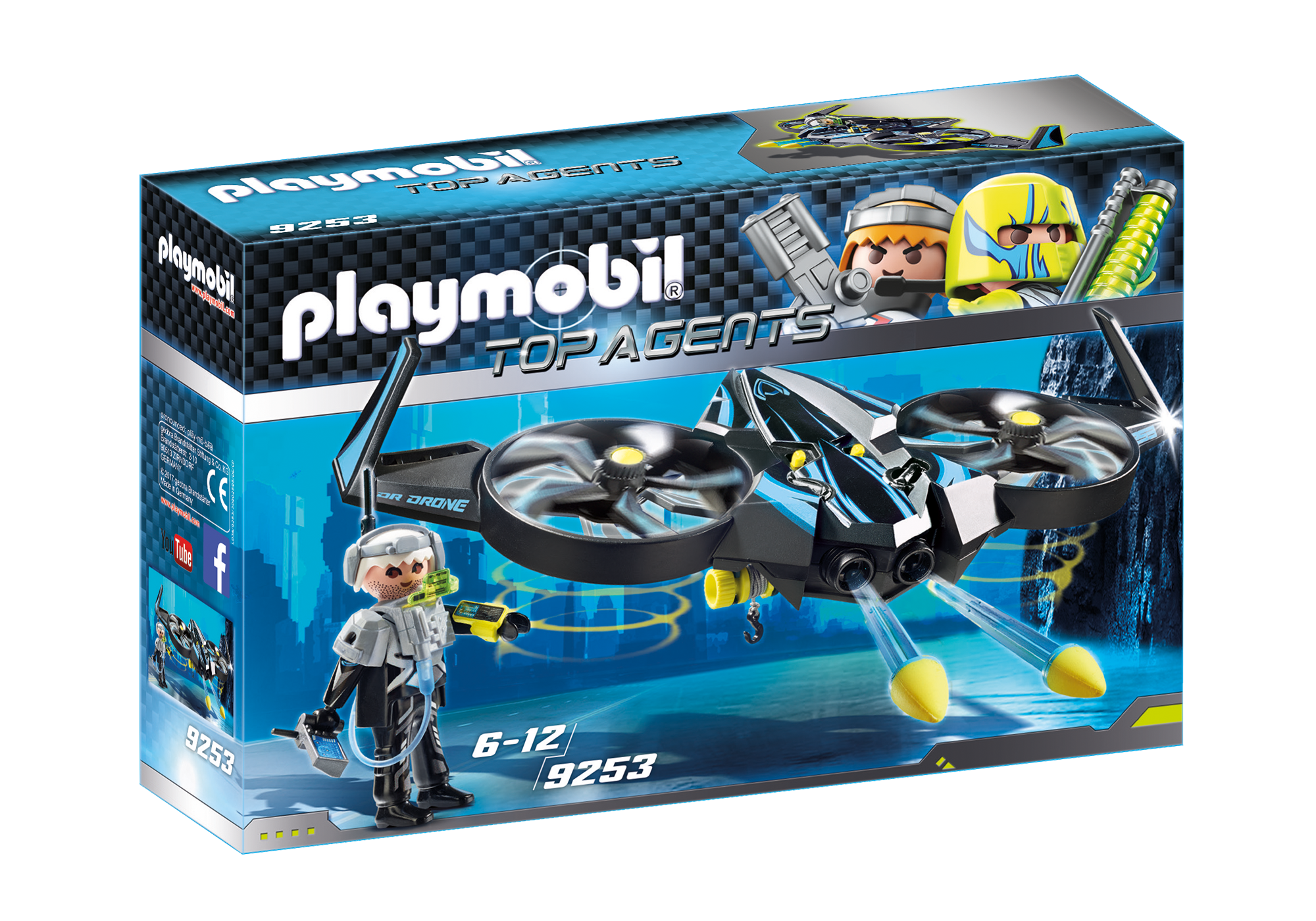 http://media.playmobil.com/i/playmobil/9253_product_box_front