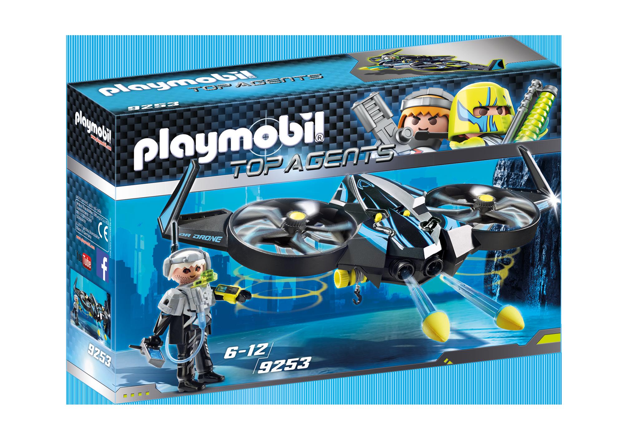 http://media.playmobil.com/i/playmobil/9253_product_box_front
