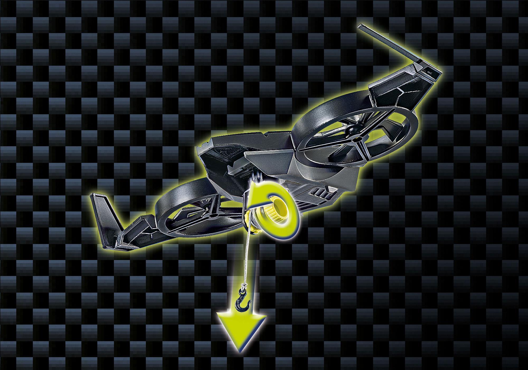 http://media.playmobil.com/i/playmobil/9253_product_extra3