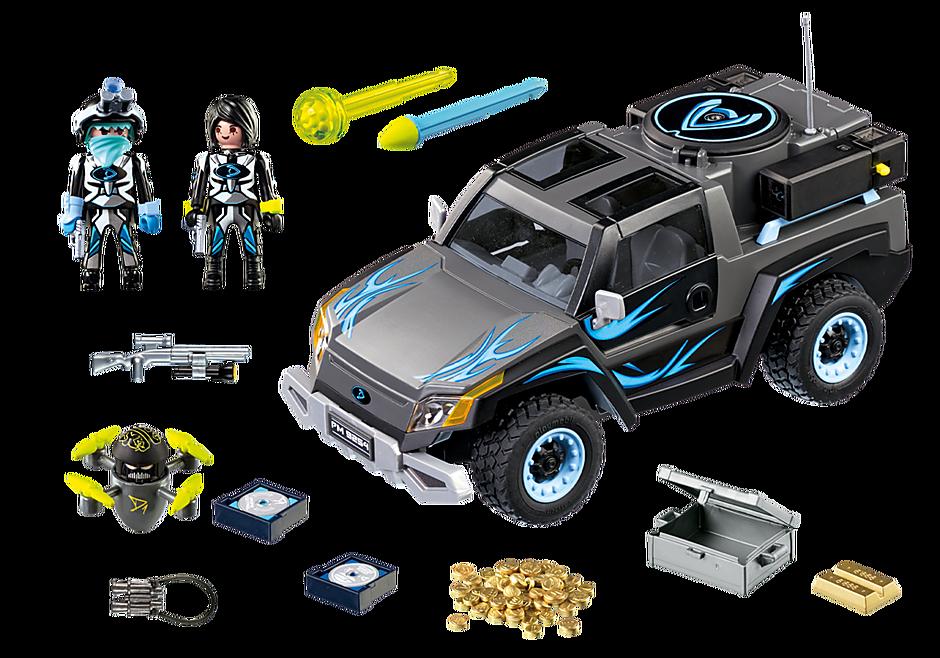 http://media.playmobil.com/i/playmobil/9254_product_box_back/Dr. Drone's Pickup