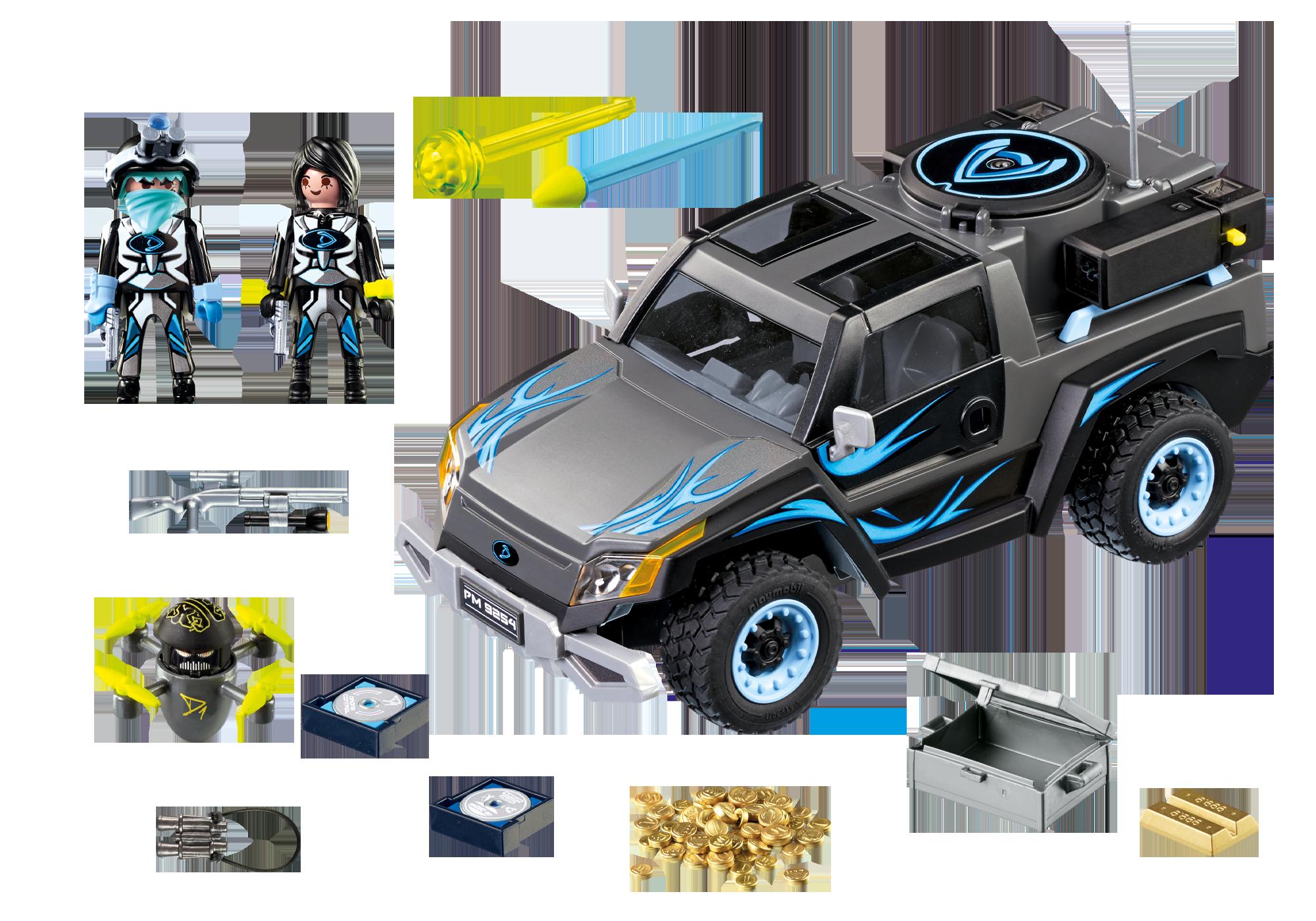 http://media.playmobil.com/i/playmobil/9254_product_box_back