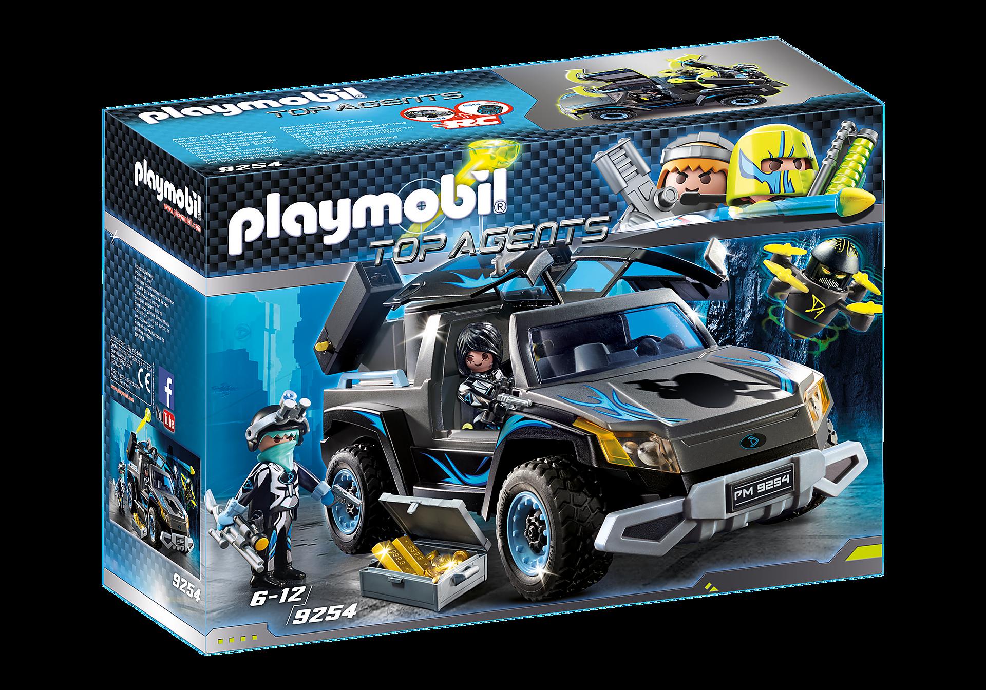 http://media.playmobil.com/i/playmobil/9254_product_box_front/4x4 des agents du Dr. Drone