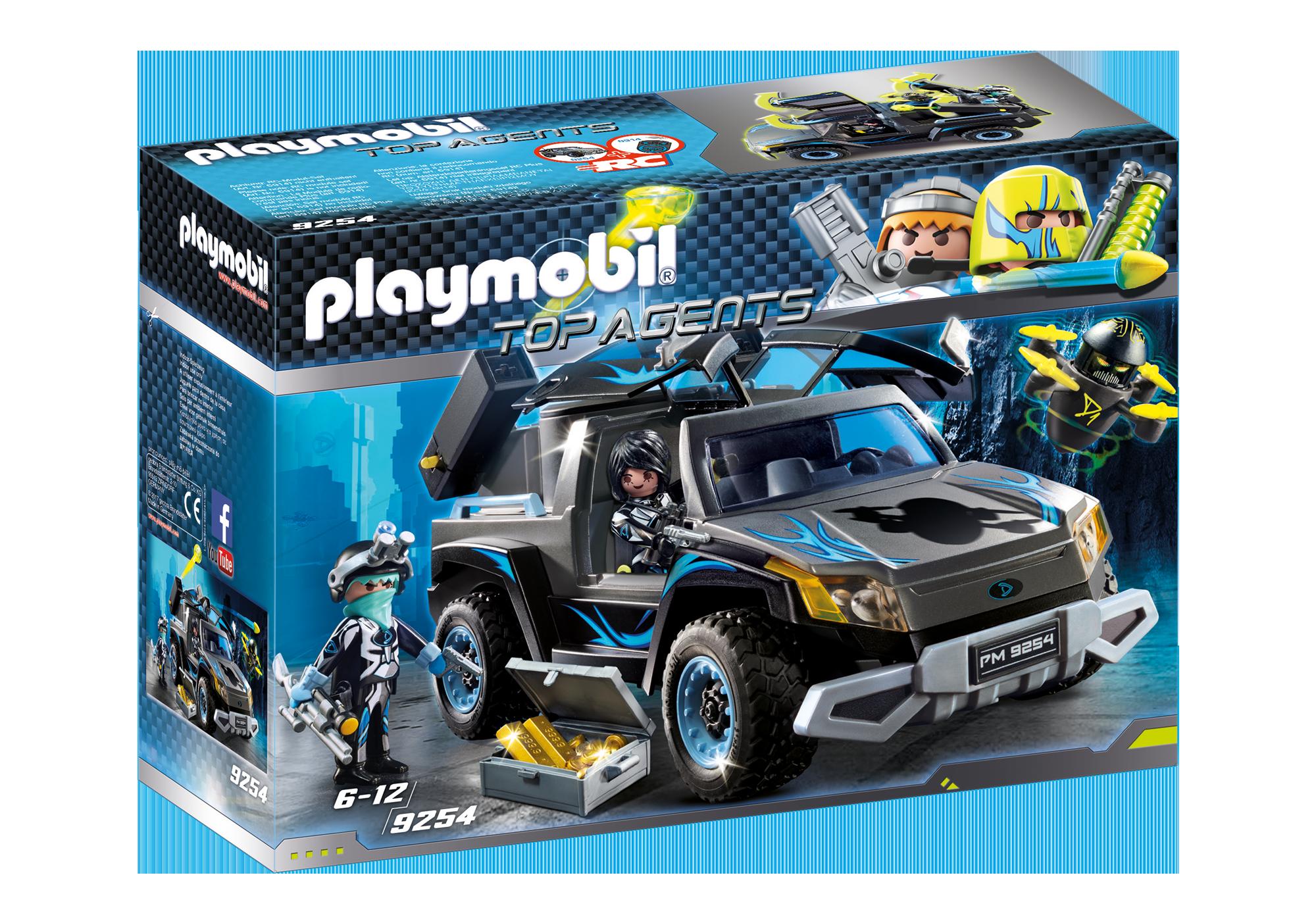 http://media.playmobil.com/i/playmobil/9254_product_box_front/Dr. Drone's Pickup