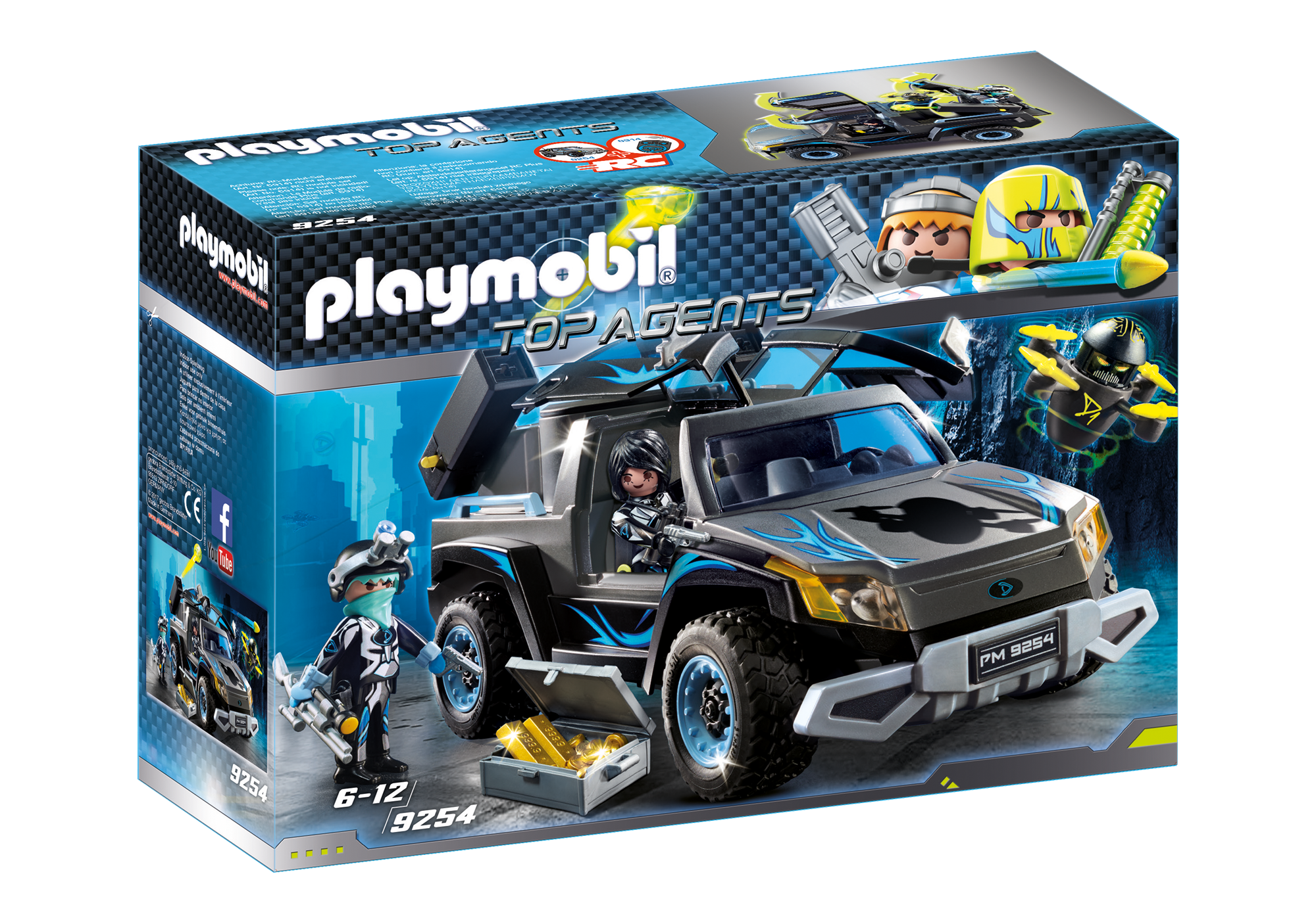 http://media.playmobil.com/i/playmobil/9254_product_box_front/Dr. Drone's Pickup
