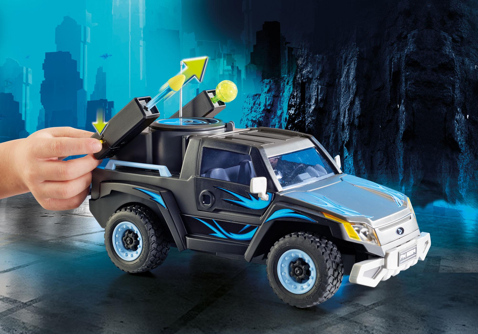 http://media.playmobil.com/i/playmobil/9254_product_extra1/Dr. Drone's Pickup