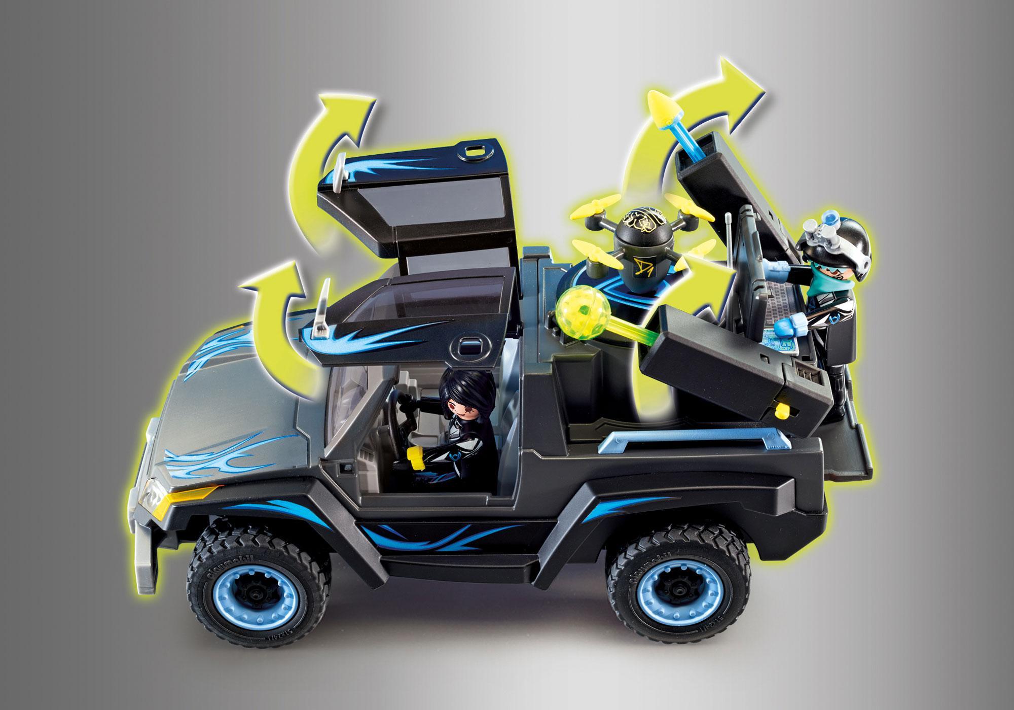 http://media.playmobil.com/i/playmobil/9254_product_extra3/Dr. Drone Pick-up