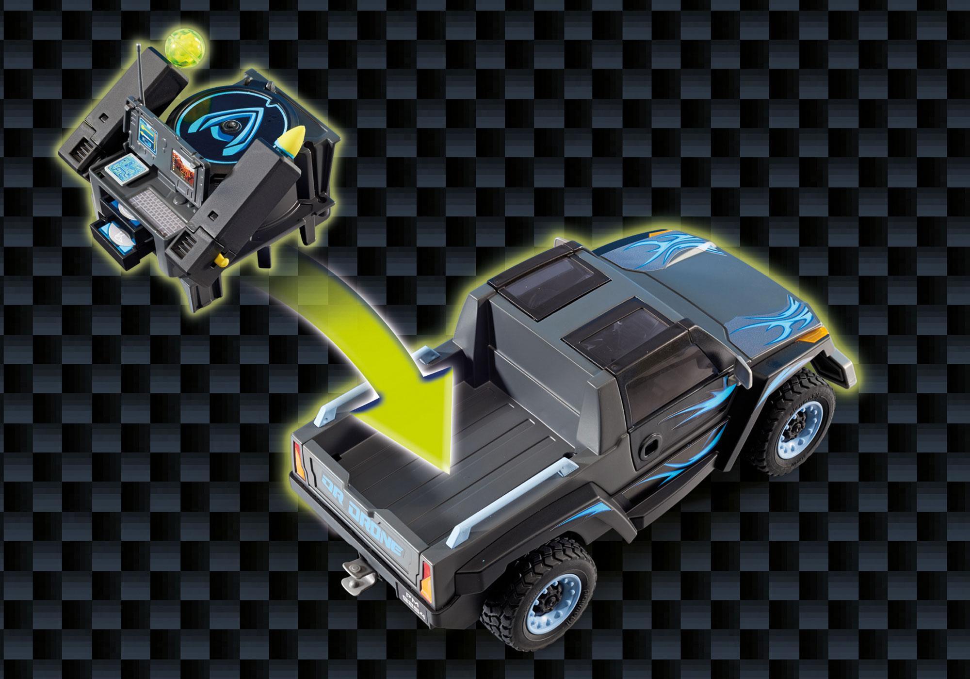 http://media.playmobil.com/i/playmobil/9254_product_extra4/Pick up Dr. Drone