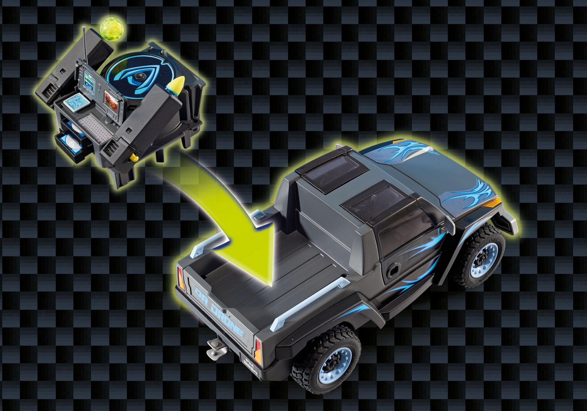 http://media.playmobil.com/i/playmobil/9254_product_extra4