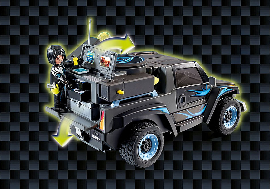 http://media.playmobil.com/i/playmobil/9254_product_extra5/Dr. Drone Pick-up