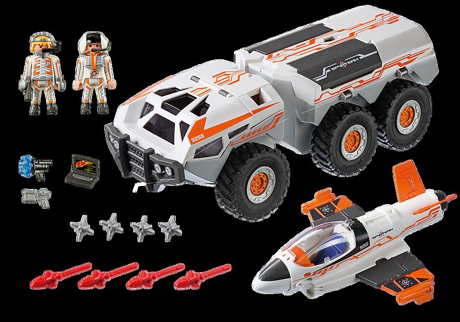 http://media.playmobil.com/i/playmobil/9255_product_box_back/Wehikuł bojowy Spy Team