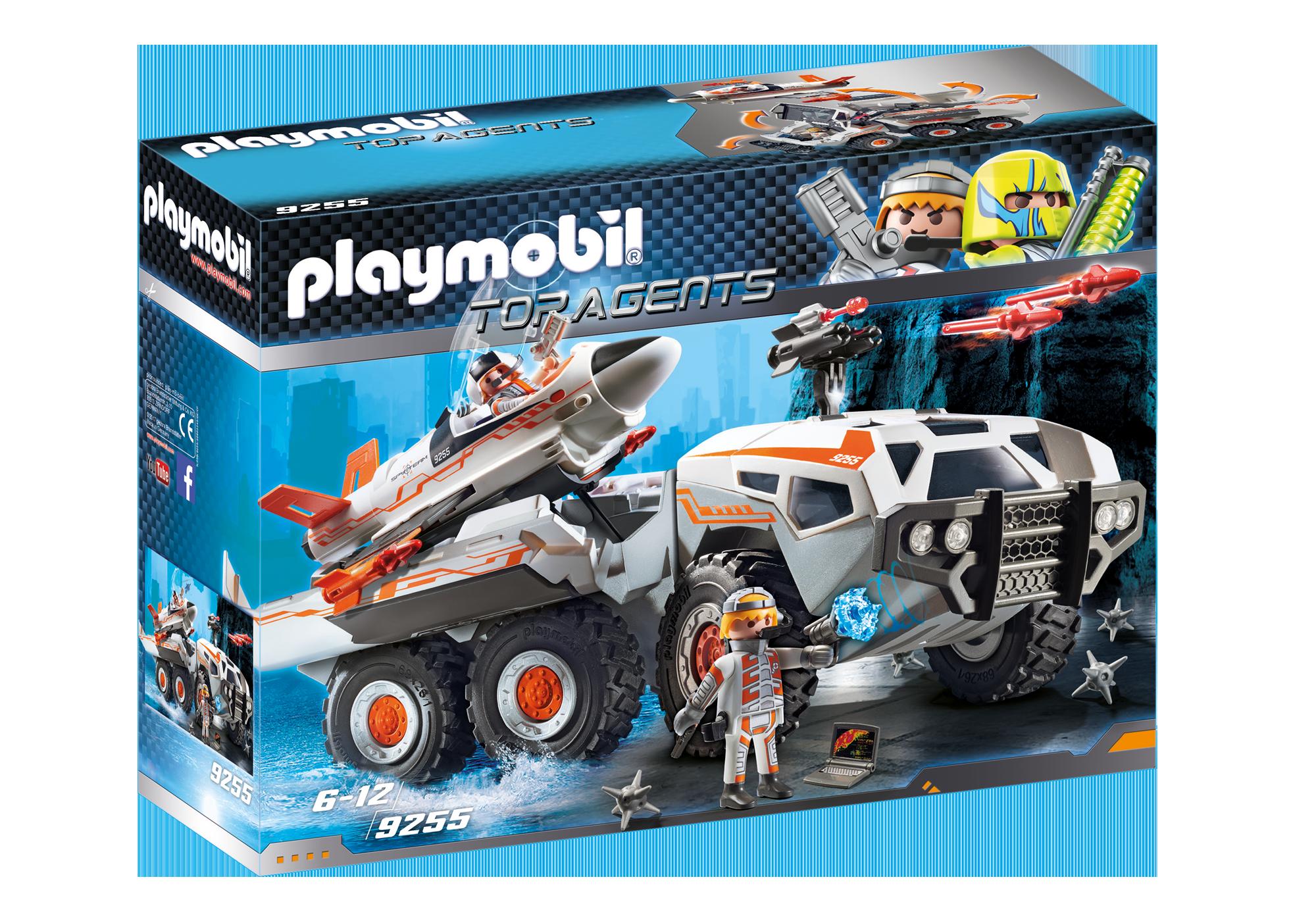 http://media.playmobil.com/i/playmobil/9255_product_box_front/Spy Team Battle Truck