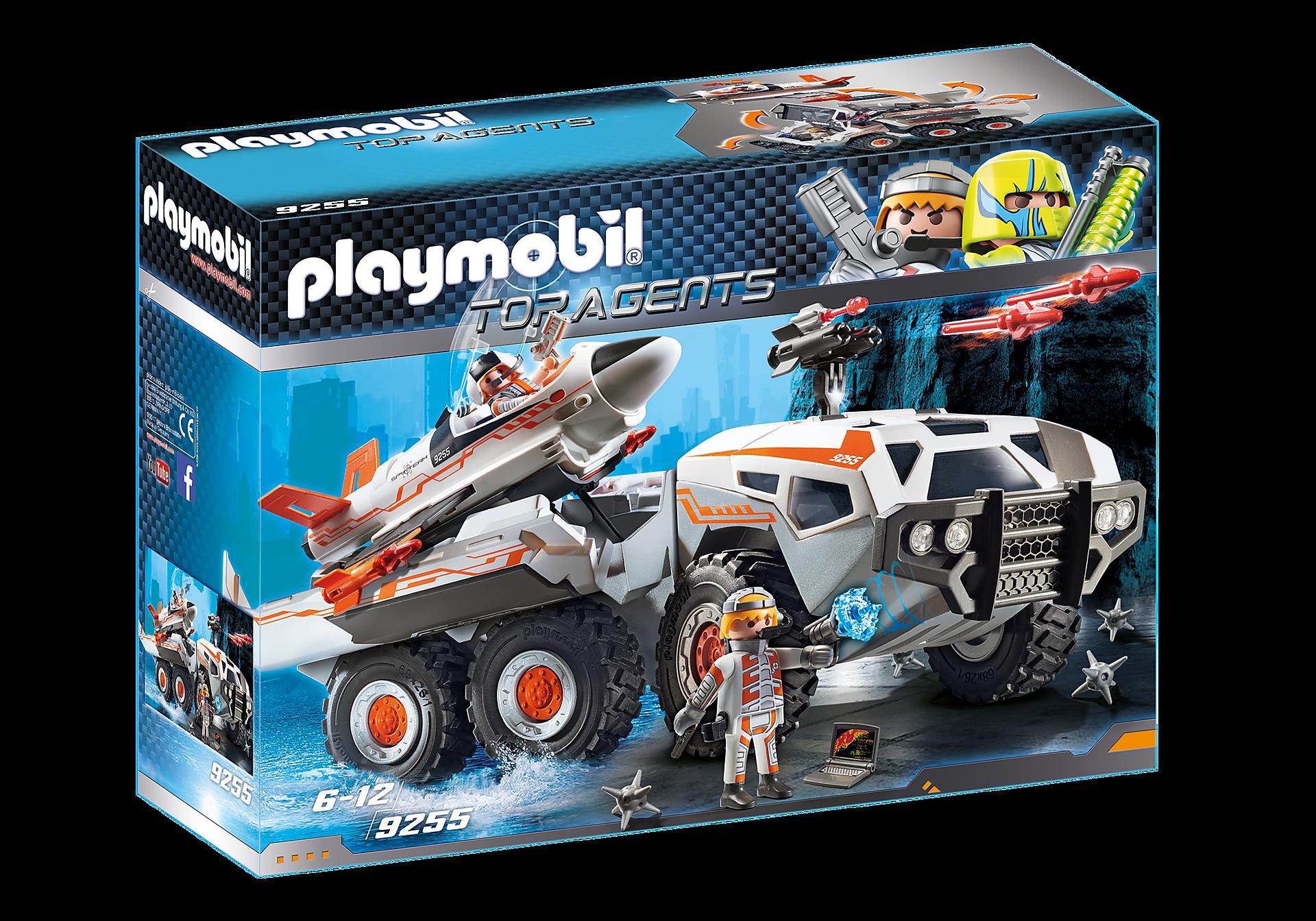 http://media.playmobil.com/i/playmobil/9255_product_box_front/SpyTeam Battle Truck
