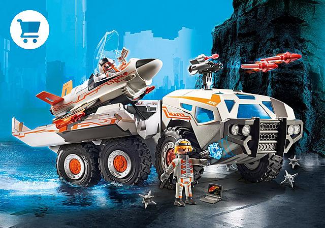 9255_product_detail/SpyTeam Battle Truck