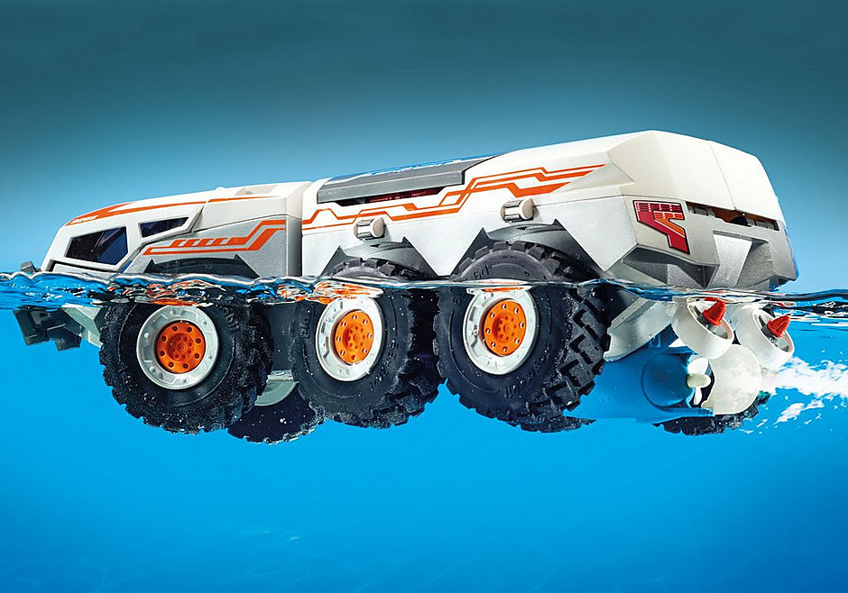 http://media.playmobil.com/i/playmobil/9255_product_extra2/SpyTeam Battle Truck